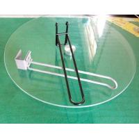 Best New products Display fram Display frame fittings wholesale