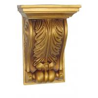 Quality Corbel for sale