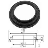 Best 3-Cistern fittings DescriptionRubber Washer wholesale