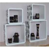 Best Cube Shelvings, Wooden Shelf, Wood Display Shelves wholesale