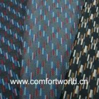 China Office Decorative Fabric Office Upholstery Fabric SHZS01215 on sale