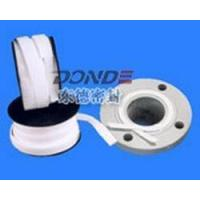 China PTFE Joint Sealant Tape,Corrugated Graphite Tape on sale