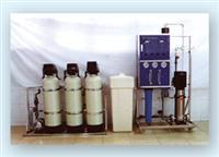 Quality Water Purify Equipment for sale