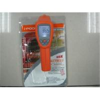 China Infrared Thermometer body temperature Tester on sale