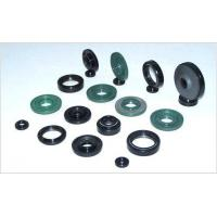 Quality PTFE self-lubrication shock absorber oil seals for sale
