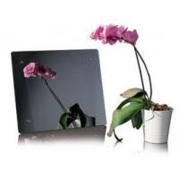 Best Supply Digital Photo Frame / Digital Photography 19 Inch wholesale