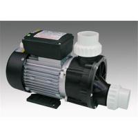 DH1.0 Series whirlpool bath pump,hot tub spa pump
