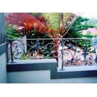 China Health & Beauty baluster out of balcony on sale