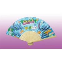 Best Chinese craft gift fan wholesale