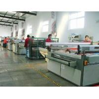 China Silk Screen Printing Service on sale