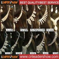 Buy cheap Pets Jewelry from wholesalers