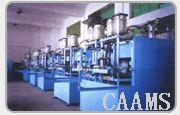 Quality PULP MOLDING PRODUCTION LINE for sale