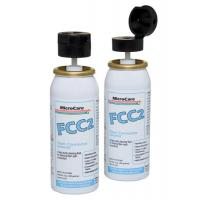 Quality Fiber Connector Cleaner for sale
