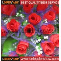 Buy cheap charming bridal bouquet from wholesalers