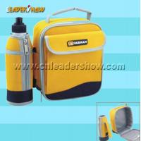 Quality cooler bag for sale