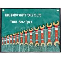 Quality special Tool sets for sale