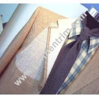 Quality Made-up Interlining for sale
