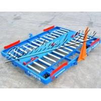 Best Container/pallet Dolly wholesale