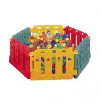 Quality PLAY HOUSE Item No.FL-1303 for sale