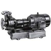 Quality Centrifugal Pump AFB FB Corrosive Resistant Pump for sale