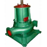 Centrifugal Pump KWPL Vertical Non-clog Centrifugal Pump