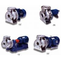 Quality Centrifugal Pump CYB Stainless Steel Pump for sale