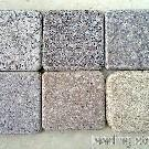 Quality BUILDING STONE Name:Tumbled Paver 01 for sale