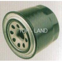 Quality 15400-689-004 for sale