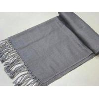China Cashmere Shawl/Scarf Cashmere Shawl/Scarf on sale