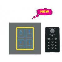 Common Type remote BH0308L-A