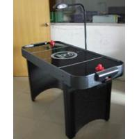 Quality POKER CHIPS Zoom Air Hockey TableModel No:HD-8036Table Size:60x 29x 31 for sale