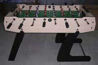 Quality SOCCER TABLE Zoom KBP-780 for sale