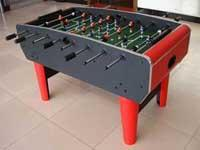 Quality SOCCER TABLE Zoom KBP-010 for sale
