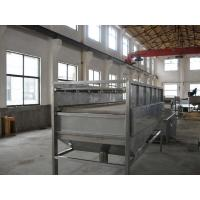 China High Speed Preform Injection Machine Fruit Washing Machine on sale