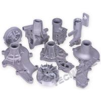 Buy cheap 01. DIE CASTING TEAM PROFILE from wholesalers