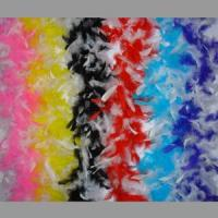 Quality Feather BoaMT0001 Feather Boa for sale