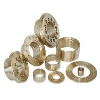 Buy cheap Centrifugal cast bushing from wholesalers