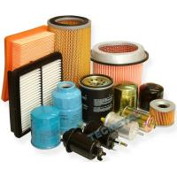 Buy cheap Engine parts-FOA from wholesalers