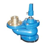 Quality Fire hydrant Class: PN10 / 16 for sale