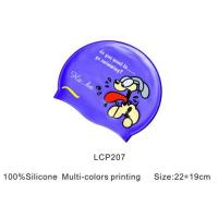 produce name: LCP207 introduce: