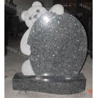 Statued Monument ItemStatue style-A06