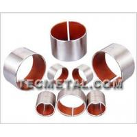 Buy cheap Sliding Bearing SF-1S from wholesalers