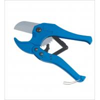 Quality Plumbing tools 27-801 PVC Pipe Cutter for sale