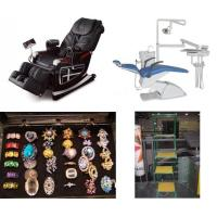 Quality General Products for sale