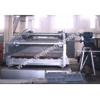 Quality ZSG Series High Efficiency Heavy Screen(Electrical machinery type) for sale