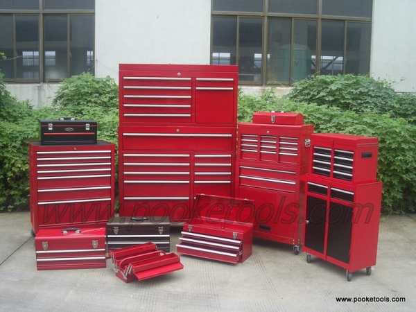 Tool Chest With Tools Images Images Of Tool Chest With Tools
