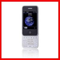 China D803,Mobile Phone,Brand Phone,Quadband Cell Phone,3G on sale