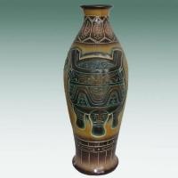 Best Pottery crafts wholesale