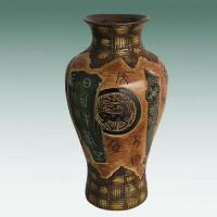 Best Pottery for decoration wholesale