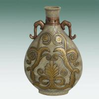 Best Pottery crafts for home decoration wholesale